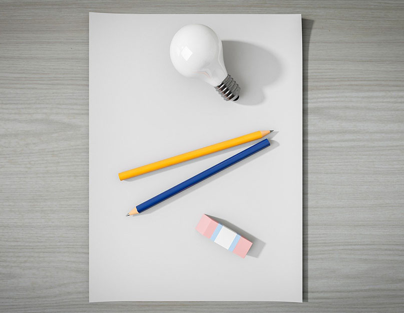plan, strategy, idea, goals, successful business